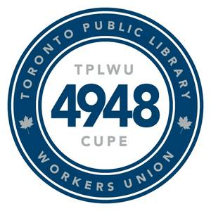 CUPE Local 4948