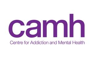 Centre for Addiction and Mental Health