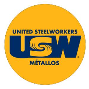 United Steelworkers - Syndicat des Métallos