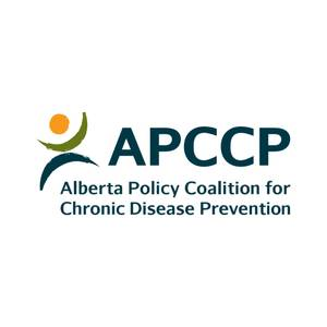 Alberta Policy Coalition for Chronic Disease Prevention (APCCP)