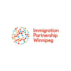 Immigration Partnership Winnipeg
