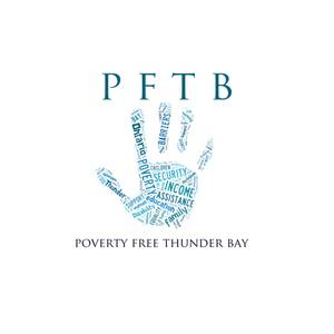Poverty Free Thunder Bay
