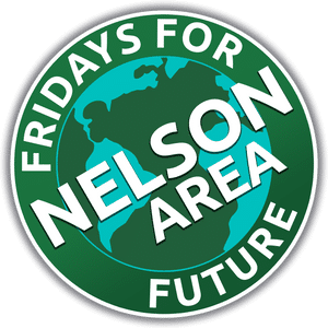 Fridays For Future Nelson