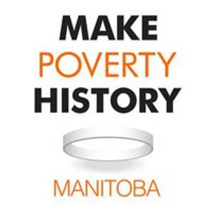 Make Poverty History Manitoba