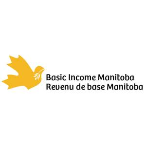 Sid FrankelBasic Income Manitoba Board Member