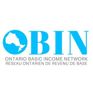 Ontario Basic Income Network