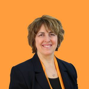 Carol Hughes, MP for Algoma—Manitoulin—Kapuskasing