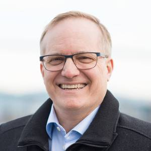 Peter Julian, MP for New Westminster-Burnaby