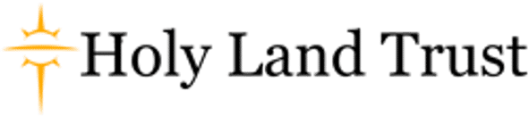 Holy Land Trust