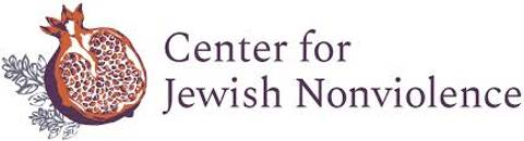 Center for Jewish Nonviolence