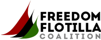 Freedom Flotilla Coalition