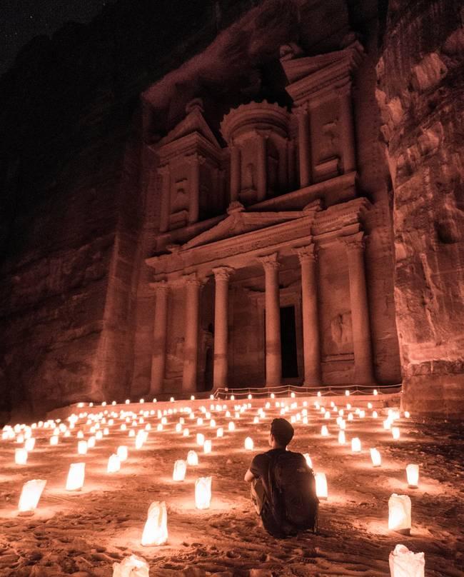 Symbolic Lights