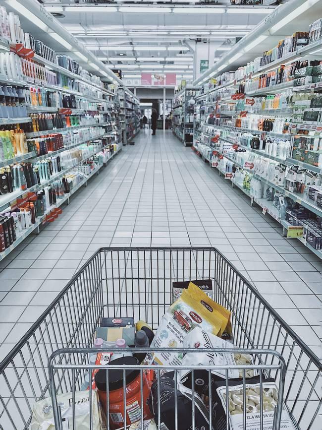 Consumers' Boycotts