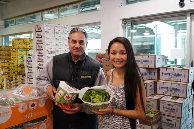 Save the Ontario Food Terminal