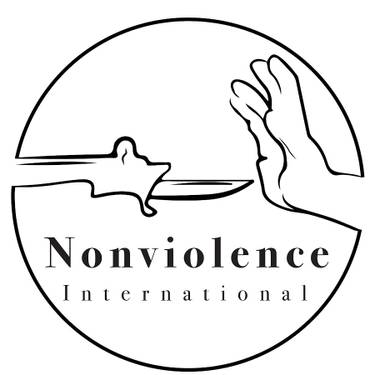 Nonviolence International