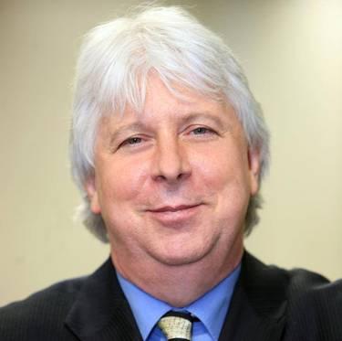John Filion