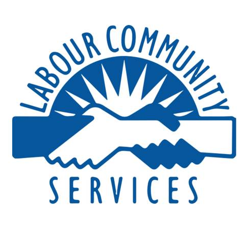 Labour Community Services