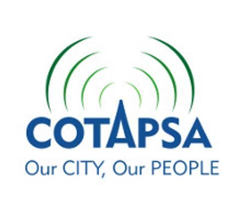 City of Toronto Administrative, Professional, Supervisory Association
