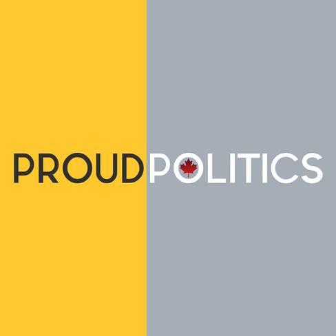 ProudPolitics Canada