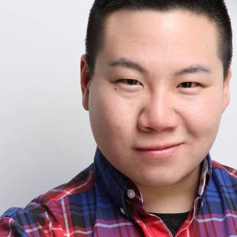 Brian Chang