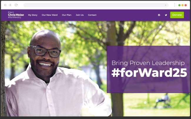 Local Campaign