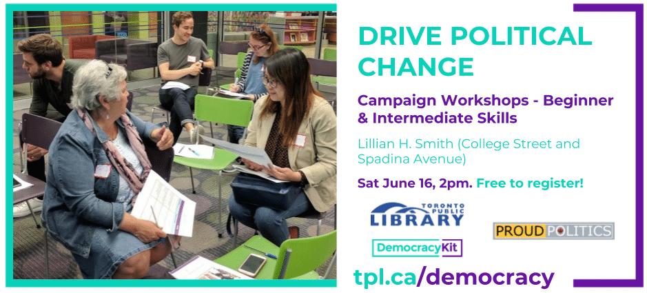 DemocracyKit - TPL - DPC - June 16 - PP.png