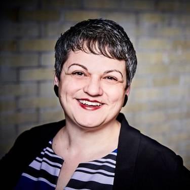 Lyla Miklos