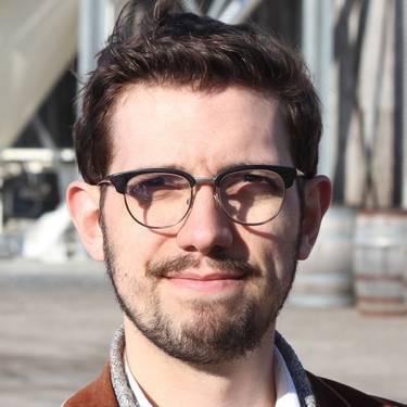Konstantine Malakos