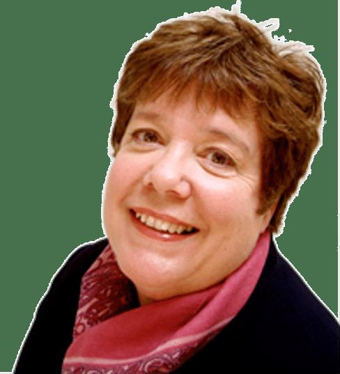 Libby Davies