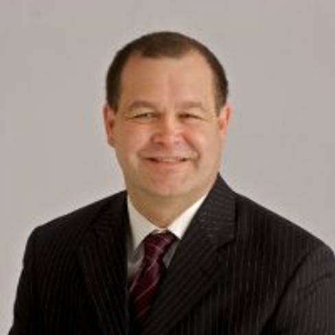 Jim Rondeau