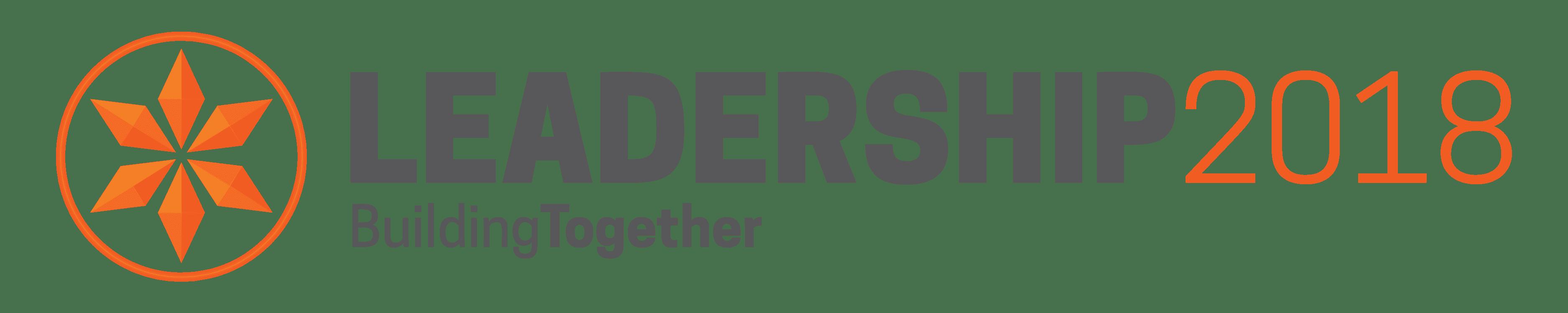 SaskNDP-Leadership2017_Final.png