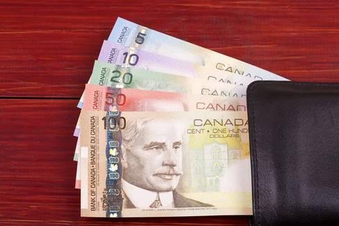 Get big money out of politics