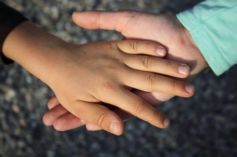 Action on Child Welfare