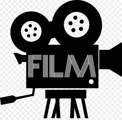 Sign the Petition: Bring back the Sask film tax credit