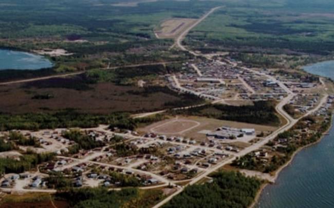 Meili calls for urgent COVID-19 planning for Northern Saskatchewan