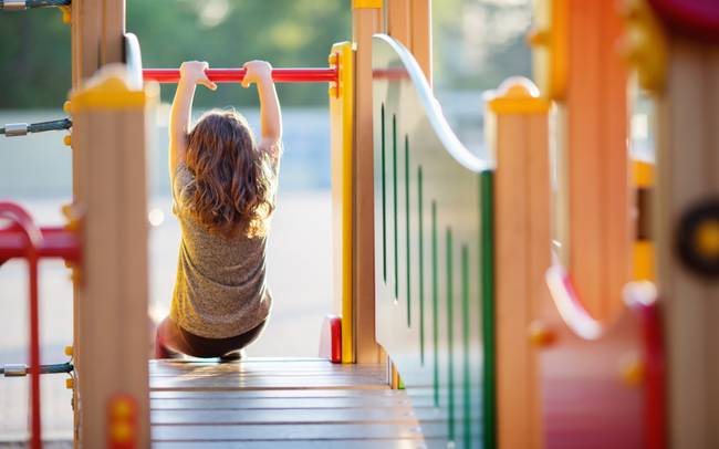 #LetTheKidsPlay: NDP calls for plan and programming to support kids and parents