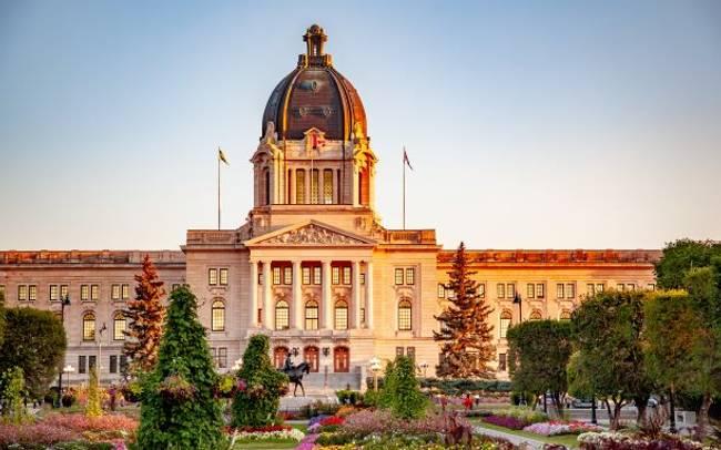 Multi-billion-dollar spending order needs scrutiny: NDP