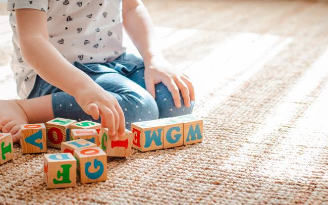 NDP says more action needed on childcare