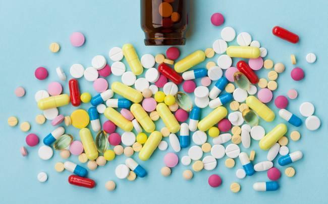 NDP call for government to alleviate seniors' prescription costs