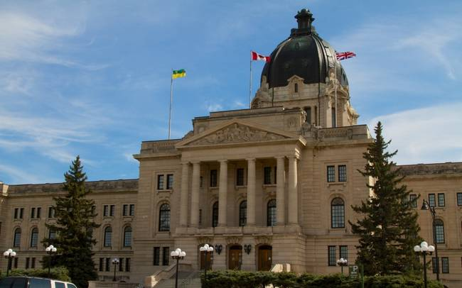 NDP pushes government for greater democratic accountability