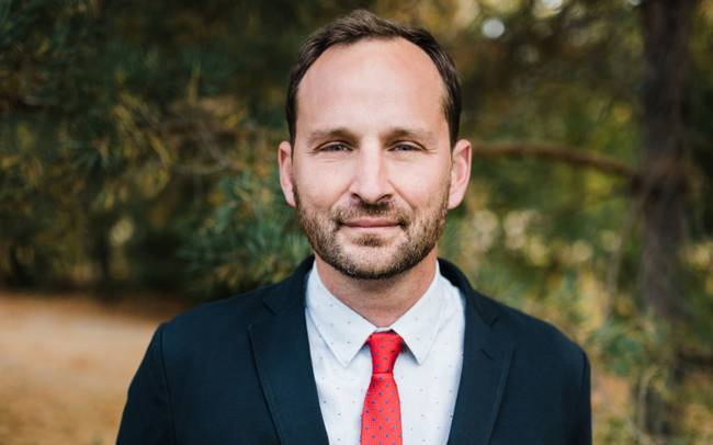 NDP Leader Ryan Meili statement on the re-opening of the Legislature