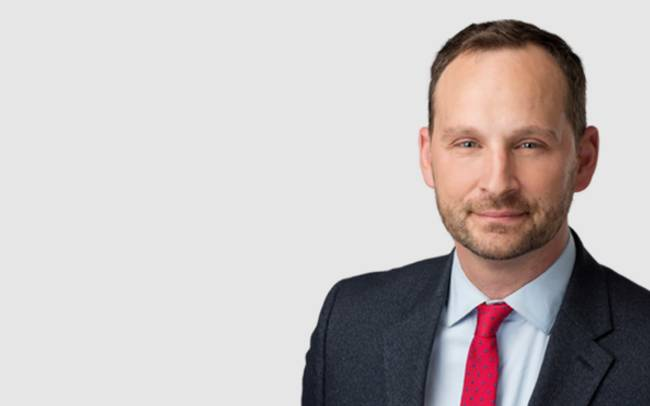 Ryan Meili | MLA for Saskatoon Meewasin & Leader of the Official Opposition