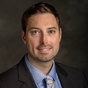 City Councillor  Shawn Menard  Capital Ward