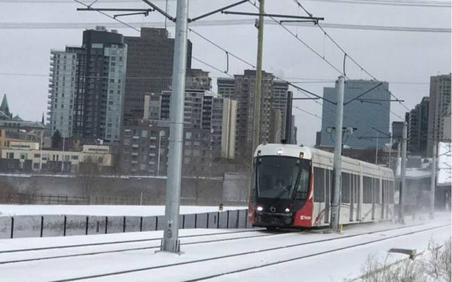 Councillor wants City of Ottawa's auditor general to probe LRT Stage 2 procurement process