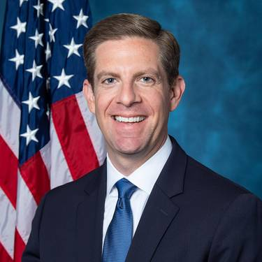 Mike Levin