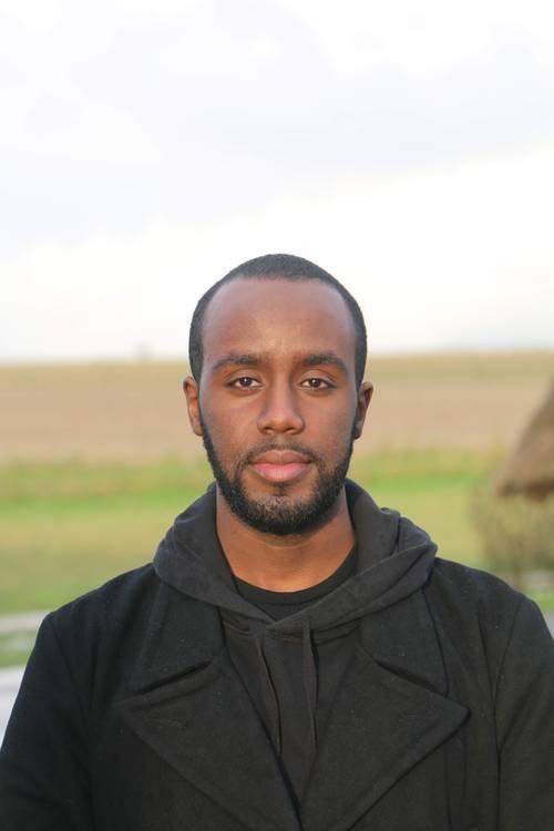 Fatah Awil