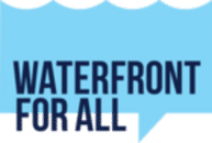 Waterfront for All