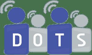 Data On The Spot