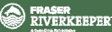 Fraser Riverkeeper
