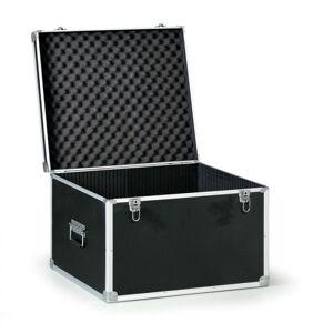B2B Partner Transportkoffer mit polsterung 100l